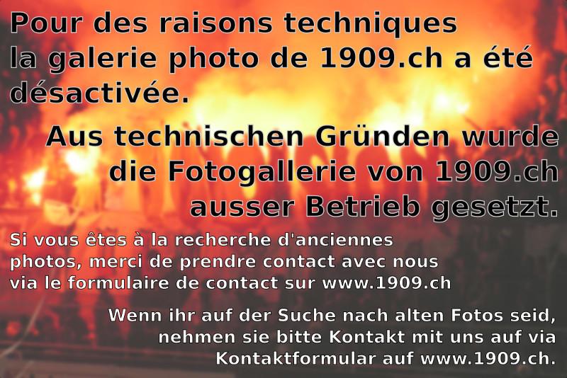 Le mouvement ultra en Suisse Normal_2011-08-28_16-05-07_sa_IMG_5269
